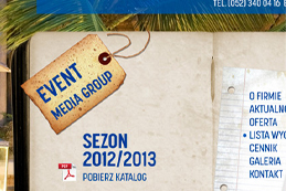 Event Media Group