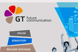 GT Future Communication