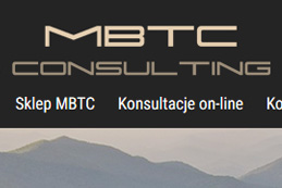 MBTC Consulting